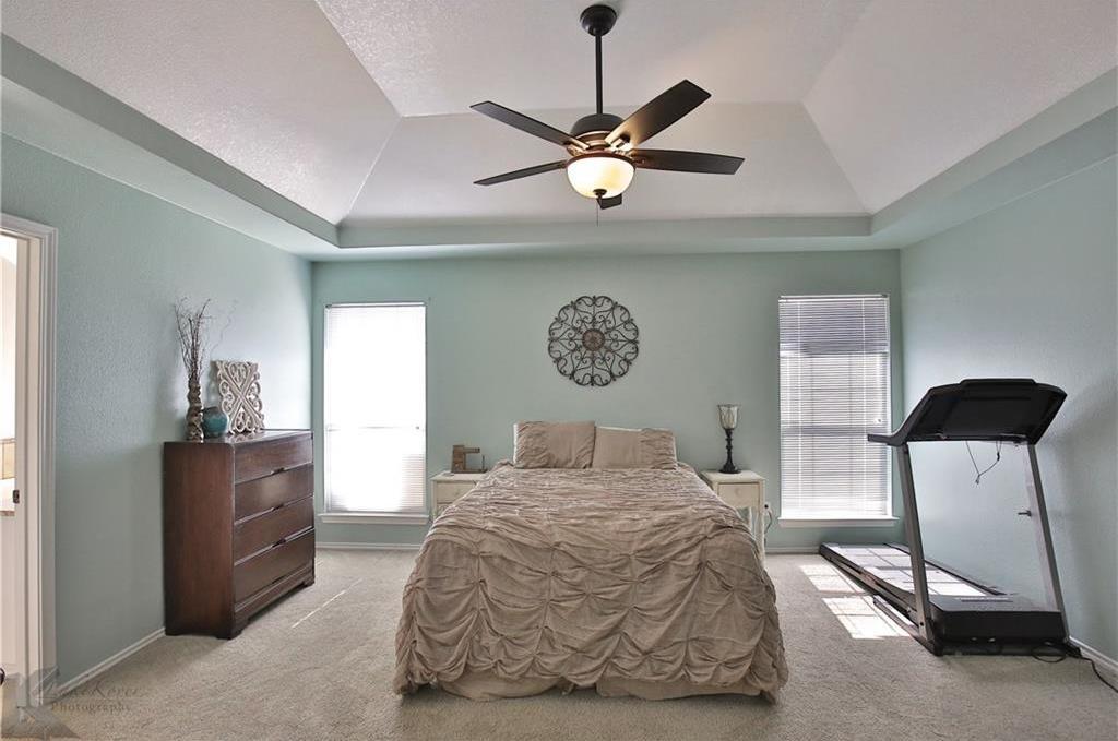 Sold Property | 5102 Rusty Trail Abilene, Texas 79606 24