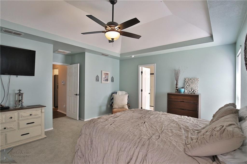 Sold Property | 5102 Rusty Trail Abilene, Texas 79606 26