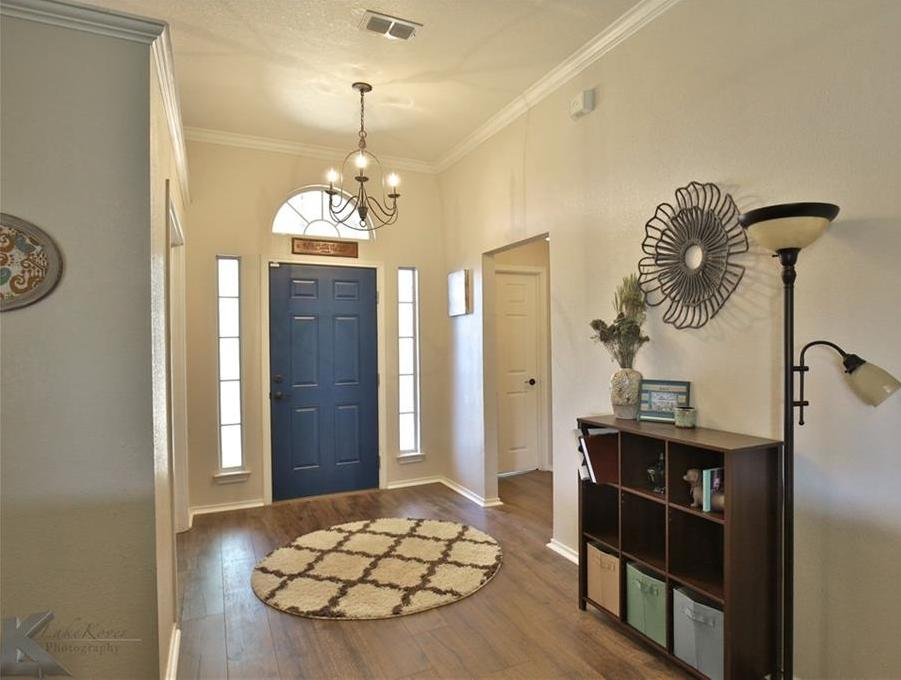 Sold Property | 5102 Rusty Trail Abilene, Texas 79606 3