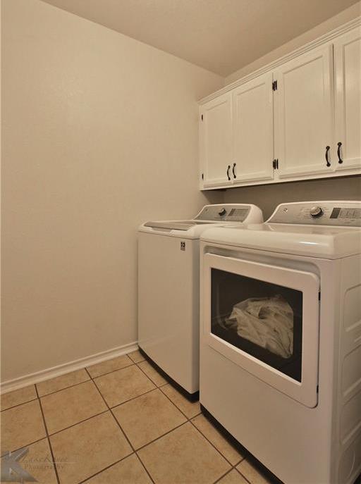 Sold Property | 5102 Rusty Trail Abilene, Texas 79606 30