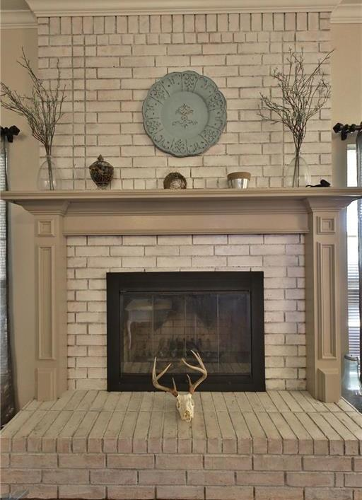 Sold Property | 5102 Rusty Trail Abilene, Texas 79606 6