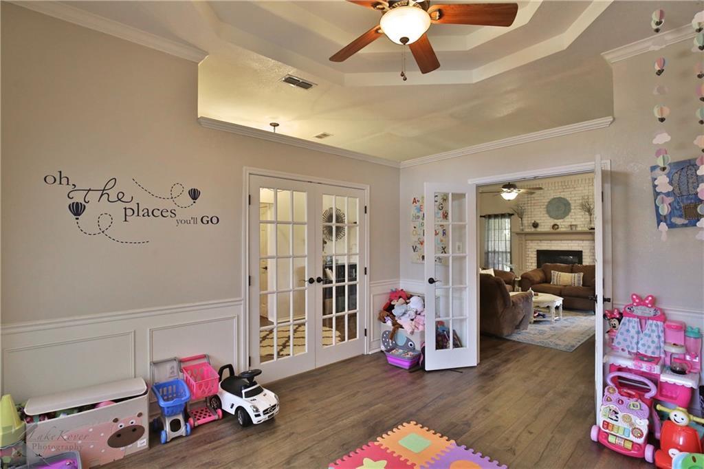 Sold Property | 5102 Rusty Trail Abilene, Texas 79606 8