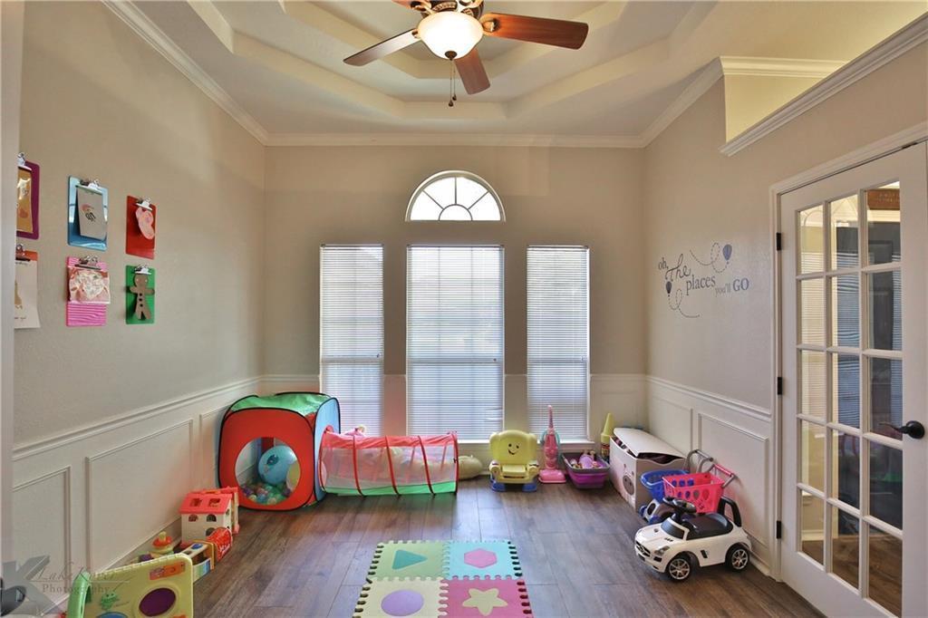 Sold Property | 5102 Rusty Trail Abilene, Texas 79606 9