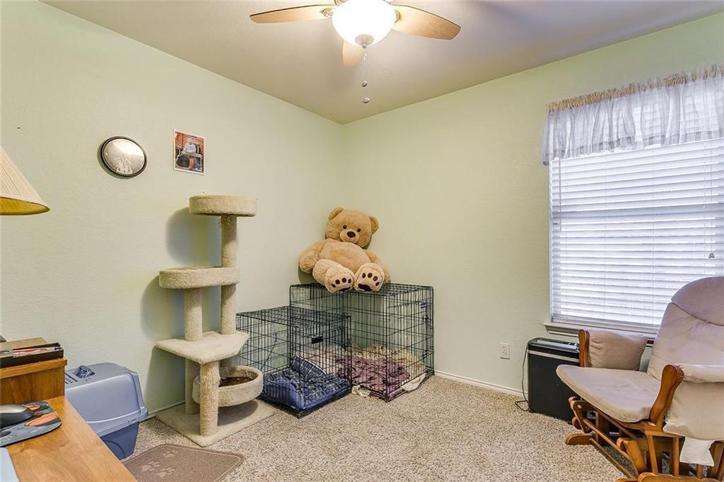 Sold Property   279 Vaden Avenue Burleson, Texas 76028 15
