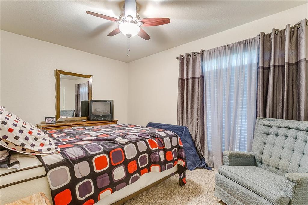Sold Property   279 Vaden Avenue Burleson, Texas 76028 16