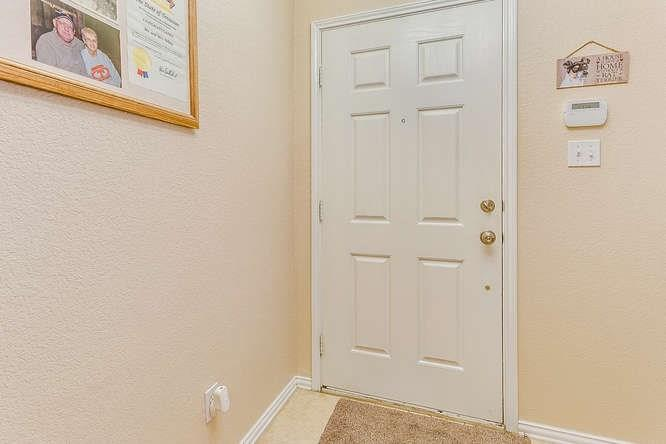 Sold Property   279 Vaden Avenue Burleson, Texas 76028 2