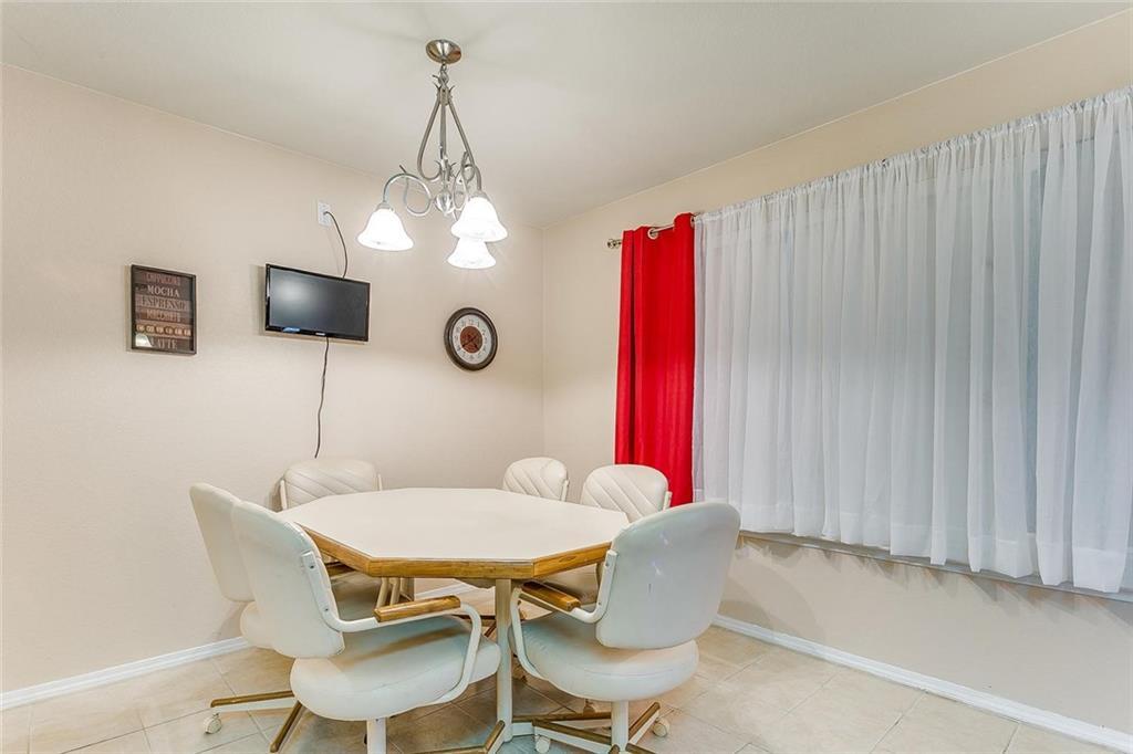 Sold Property   279 Vaden Avenue Burleson, Texas 76028 6