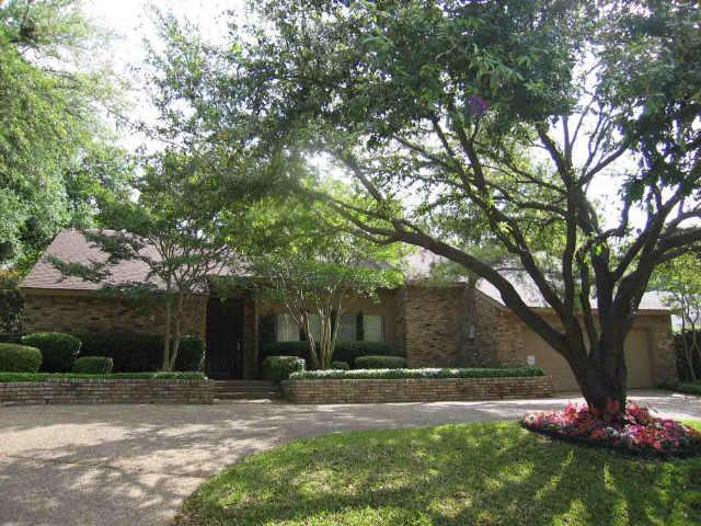 Sold Property | 3410 OAKHURST Street Dallas, Texas 75214 0