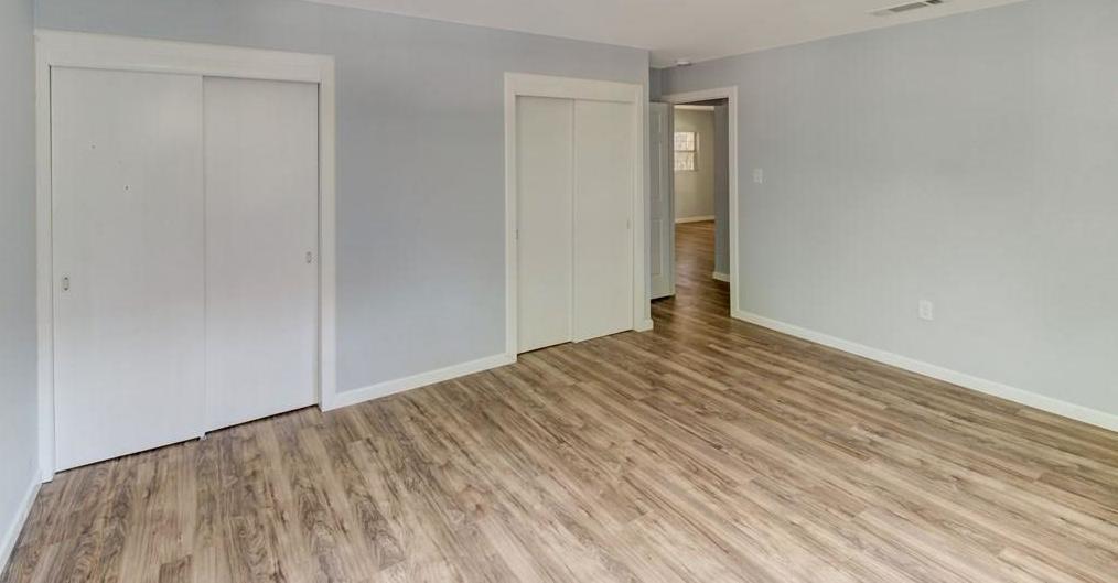 Sold Property | 4815 Palo Duro Lane Dallas, Texas 75216 11