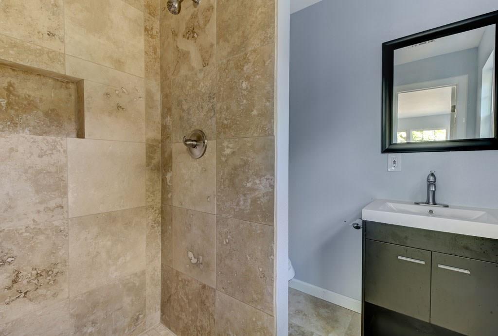 Sold Property | 4815 Palo Duro Lane Dallas, Texas 75216 12