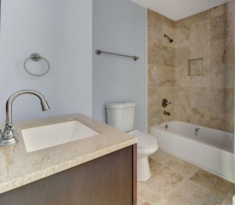 Sold Property | 4815 Palo Duro Lane Dallas, Texas 75216 14