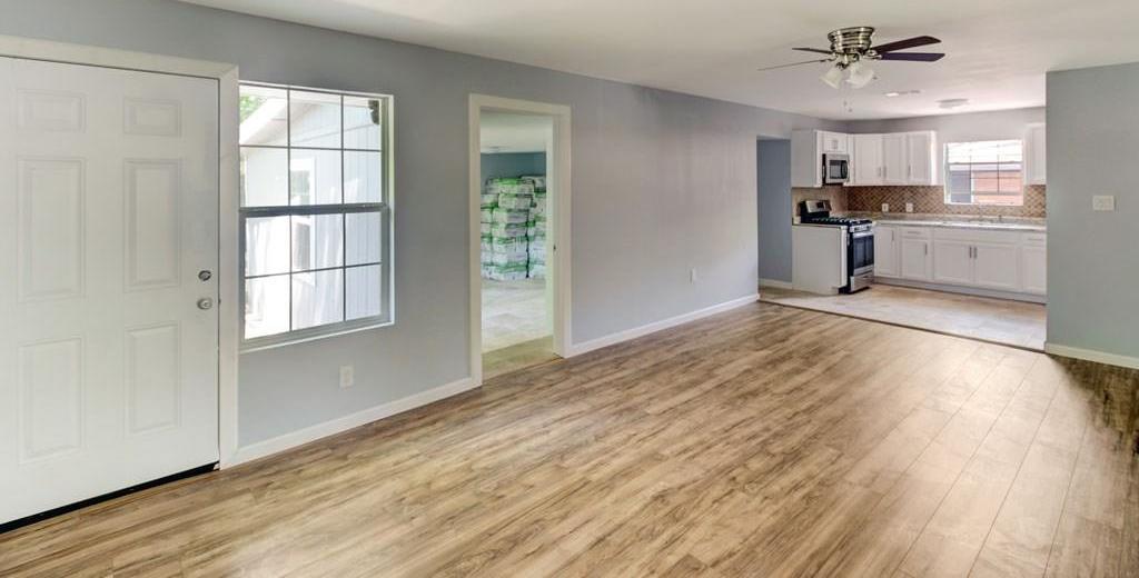 Sold Property | 4815 Palo Duro Lane Dallas, Texas 75216 5