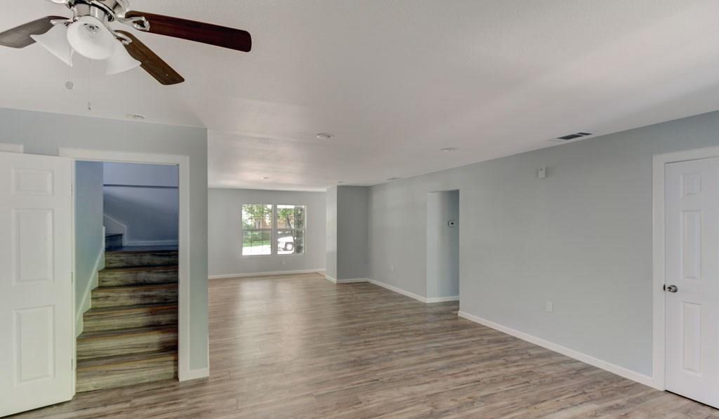 Sold Property | 4815 Palo Duro Lane Dallas, Texas 75216 7
