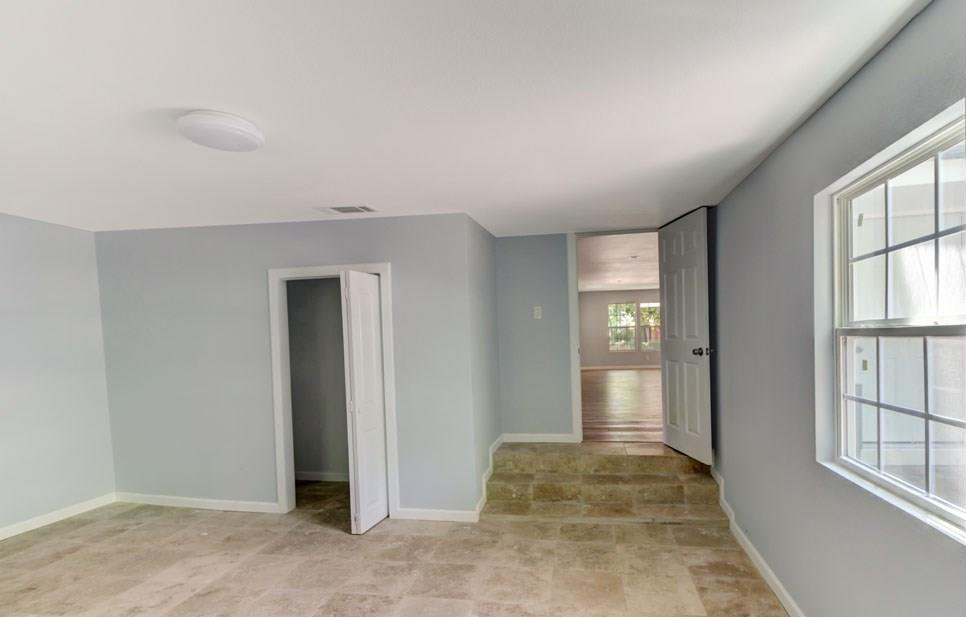 Sold Property | 4815 Palo Duro Lane Dallas, Texas 75216 8