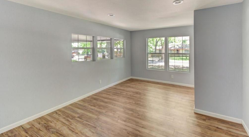 Sold Property | 4815 Palo Duro Lane Dallas, Texas 75216 9