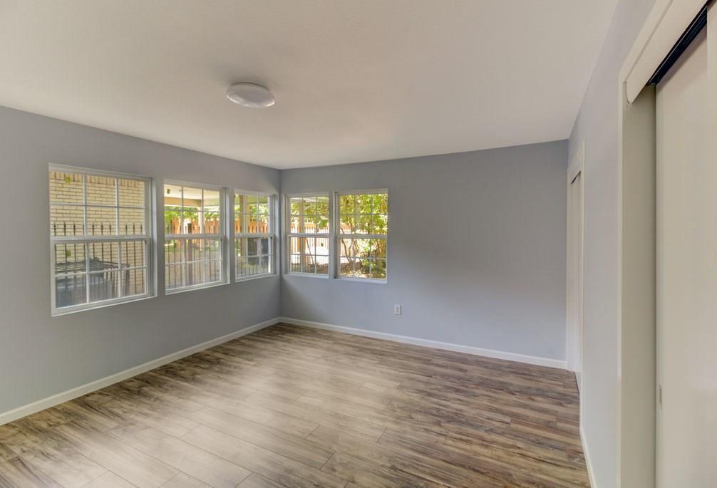 Sold Property | 4815 Palo Duro Lane Dallas, Texas 75216 10