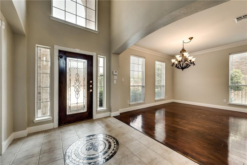 Sold Property | 5411 Vicksburg Drive Arlington, Texas 76017 1
