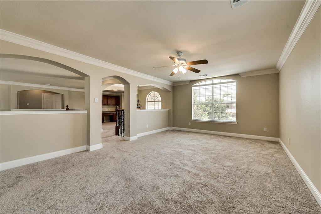 Sold Property | 5411 Vicksburg Drive Arlington, Texas 76017 18