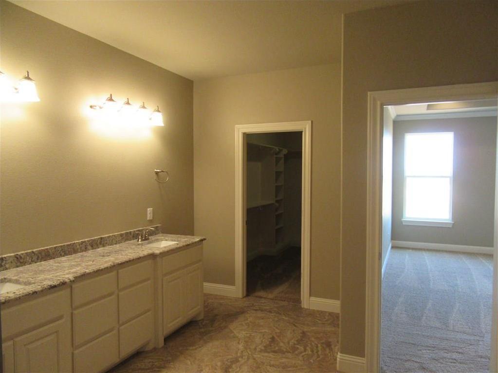 Sold Property | 6609 Longbranch Way Abilene, Texas 79606 11