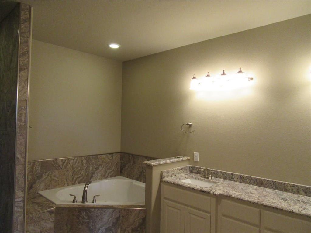 Sold Property | 6609 Longbranch Way Abilene, Texas 79606 12