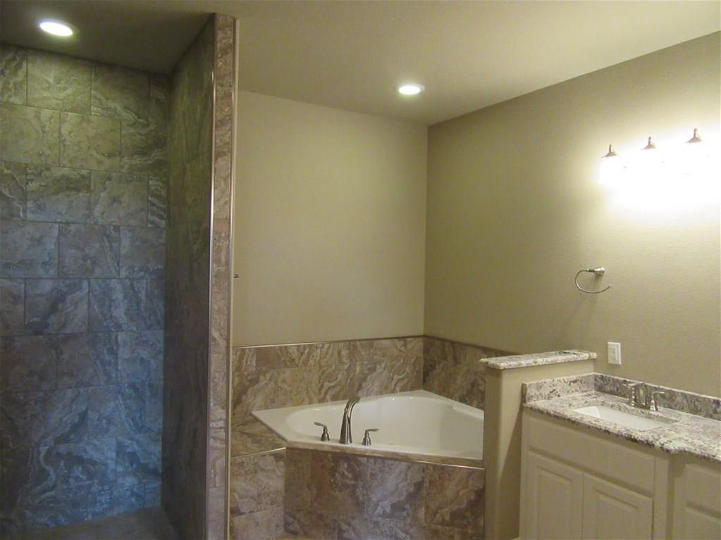 Sold Property | 6609 Longbranch Way Abilene, Texas 79606 13