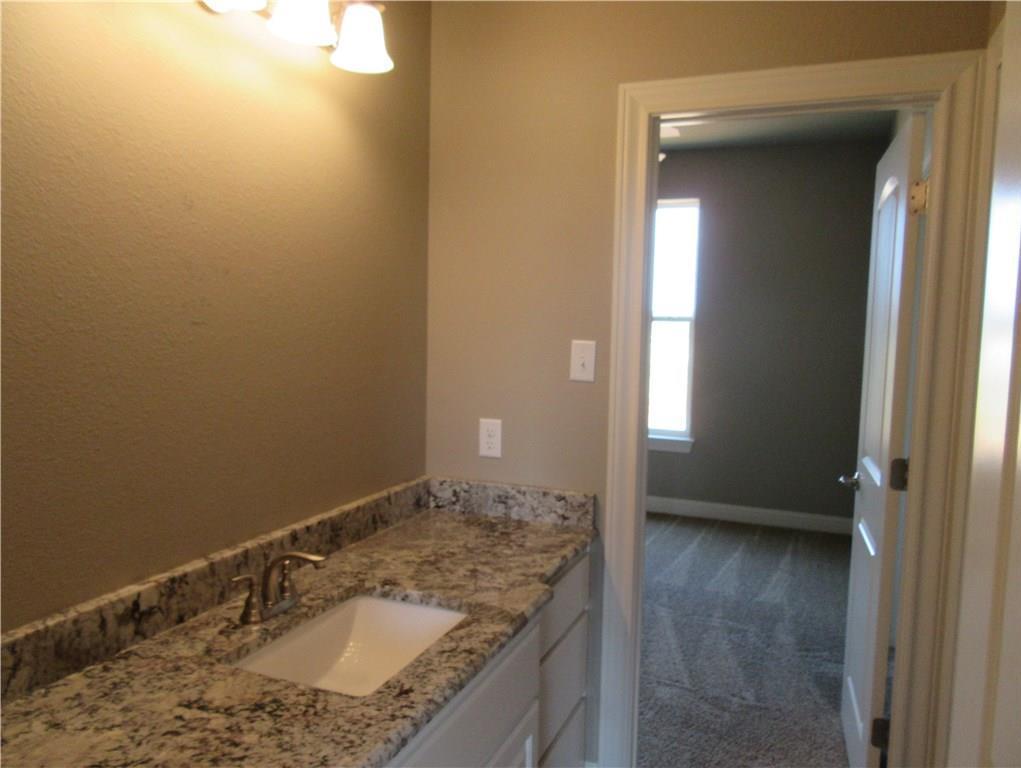Sold Property | 6609 Longbranch Way Abilene, Texas 79606 14
