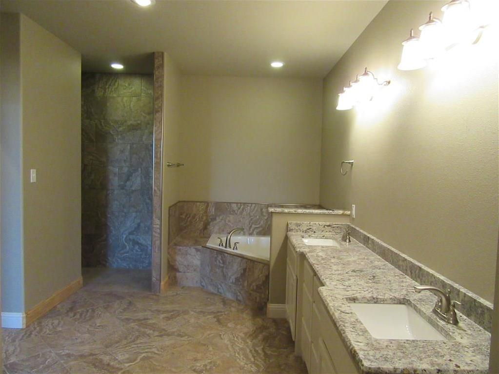 Sold Property | 6609 Longbranch Way Abilene, Texas 79606 15