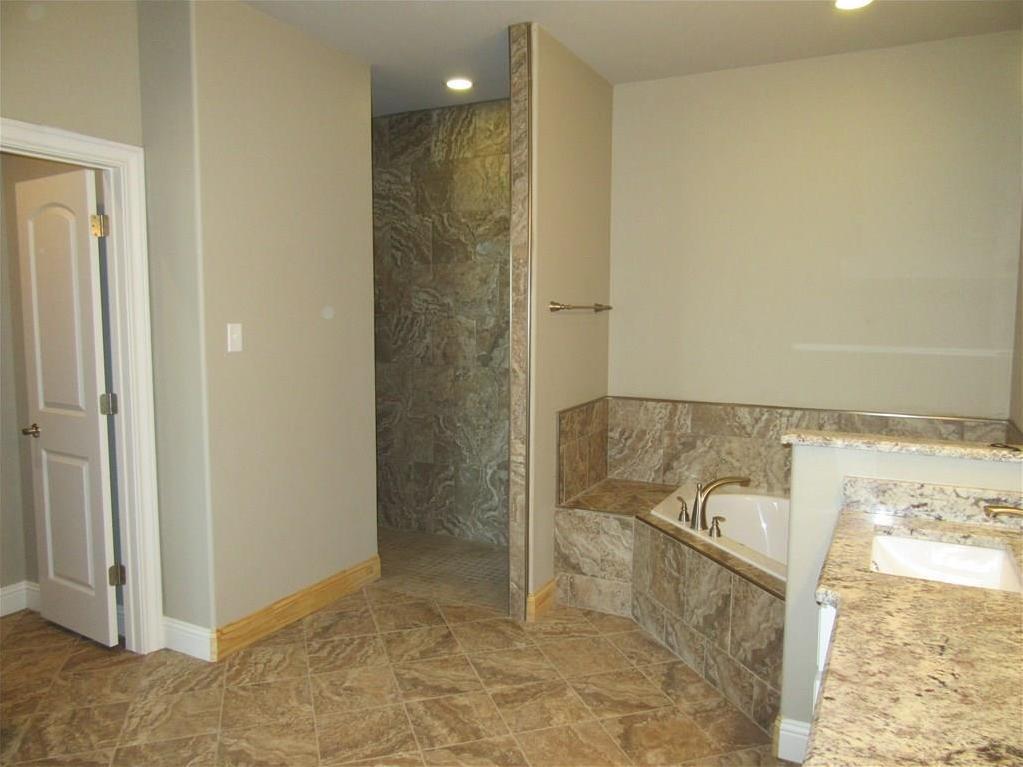 Sold Property | 6609 Longbranch Way Abilene, Texas 79606 16