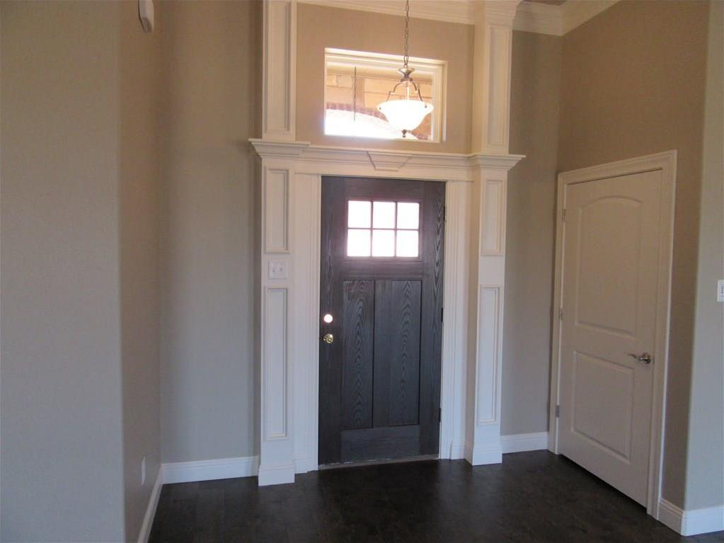 Sold Property | 6609 Longbranch Way Abilene, Texas 79606 17