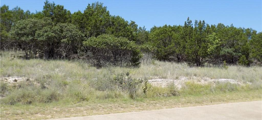 Active | Lt 104 Cliffs Drive Possum Kingdom Lake, TX 76449 10