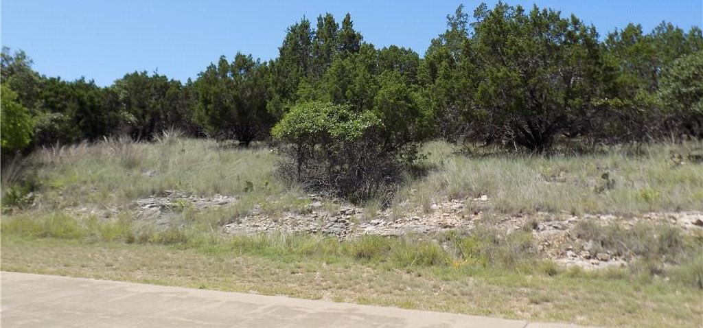 Active | Lt 104 Cliffs Drive Possum Kingdom Lake, TX 76449 11