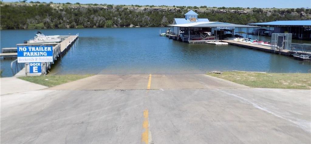 Active | Lt 104 Cliffs Drive Possum Kingdom Lake, TX 76449 24
