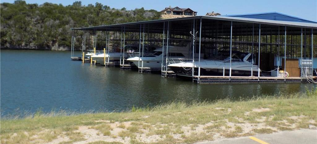Active | Lt 104 Cliffs Drive Possum Kingdom Lake, TX 76449 26