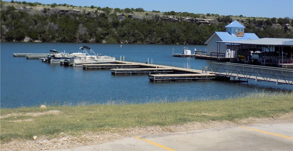 Active | Lt 104 Cliffs Drive Possum Kingdom Lake, TX 76449 27