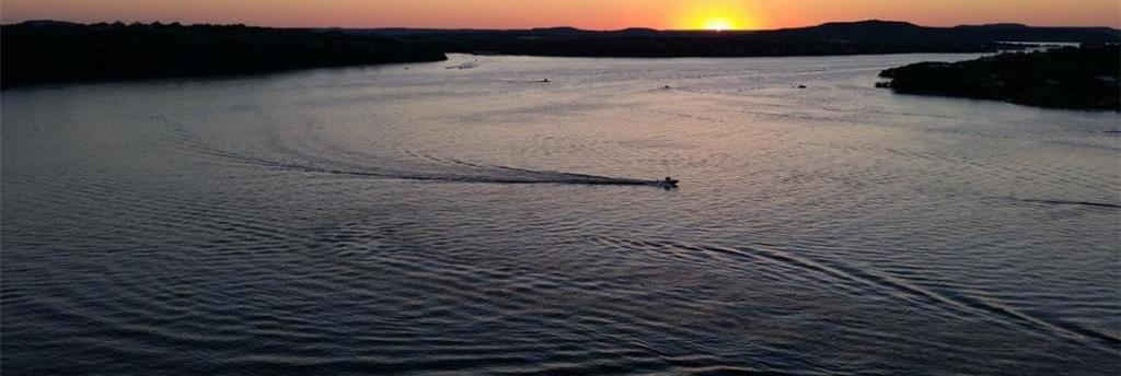 Active | Lt 104 Cliffs Drive Possum Kingdom Lake, TX 76449 30