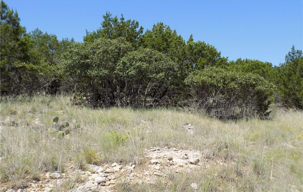 Active | Lt 104 Cliffs Drive Possum Kingdom Lake, TX 76449 8