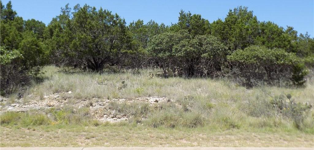 Active | Lt 104 Cliffs Drive Possum Kingdom Lake, TX 76449 9