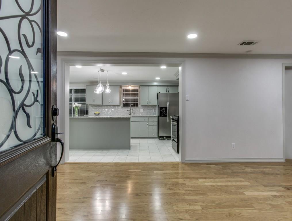 Sold Property | 1920 S Cooper Street Arlington, Texas 76013 2