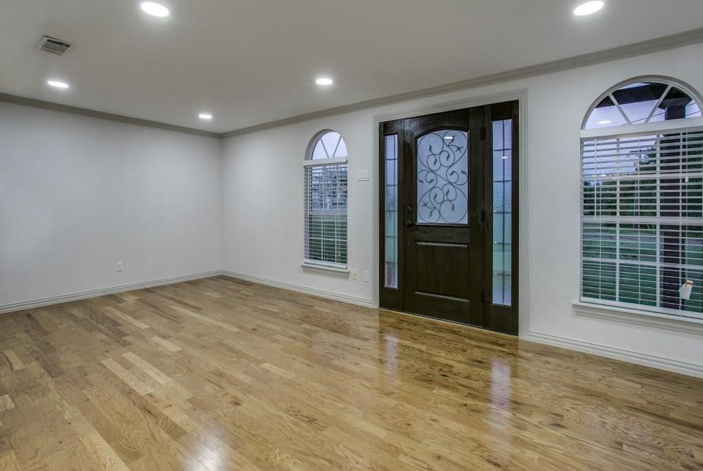 Sold Property | 1920 S Cooper Street Arlington, Texas 76013 3