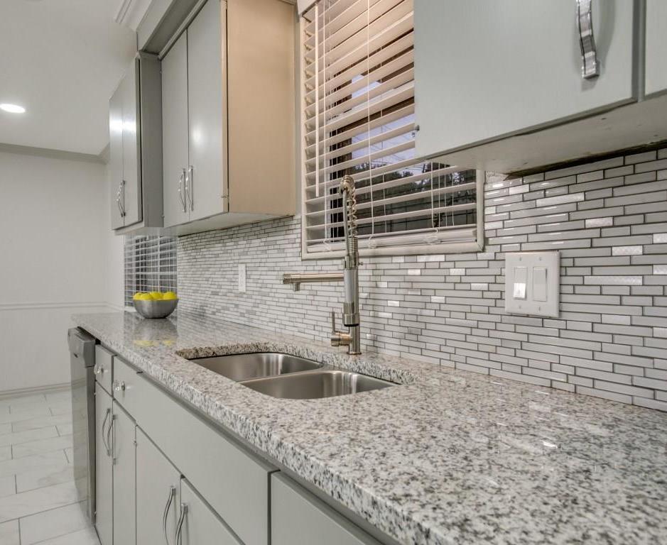 Sold Property | 1920 S Cooper Street Arlington, Texas 76013 12