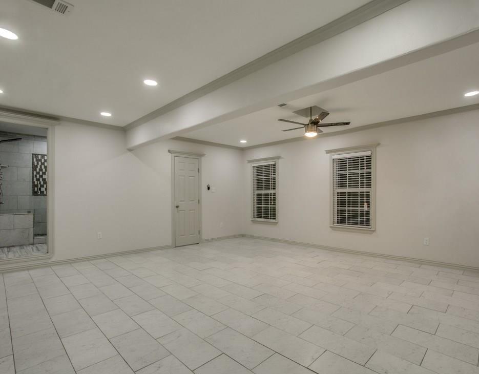 Sold Property | 1920 S Cooper Street Arlington, Texas 76013 13