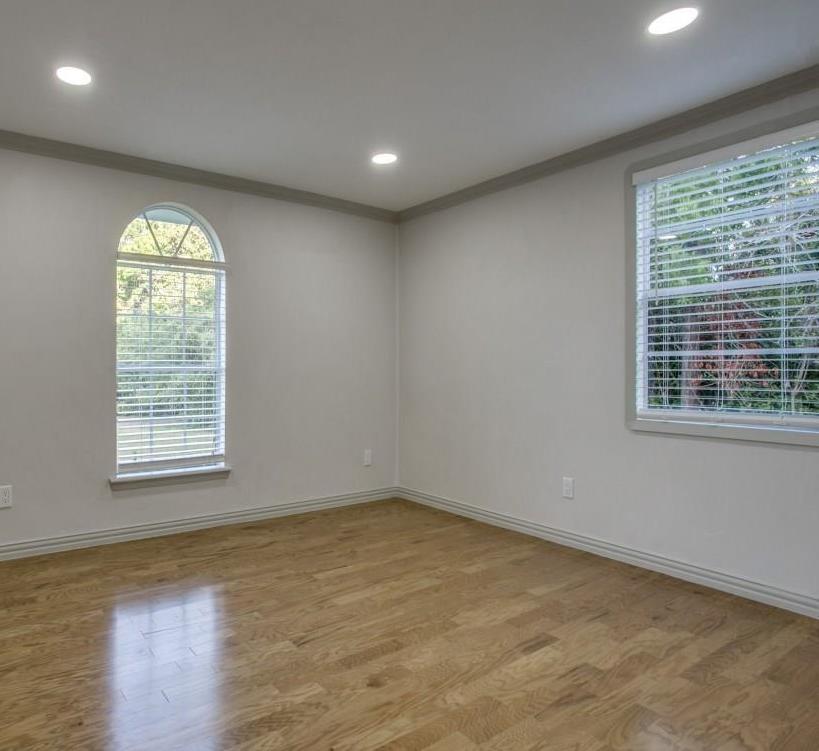 Sold Property | 1920 S Cooper Street Arlington, Texas 76013 17