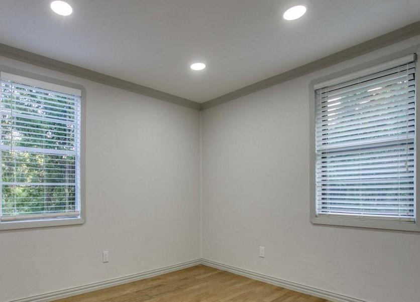 Sold Property | 1920 S Cooper Street Arlington, Texas 76013 18