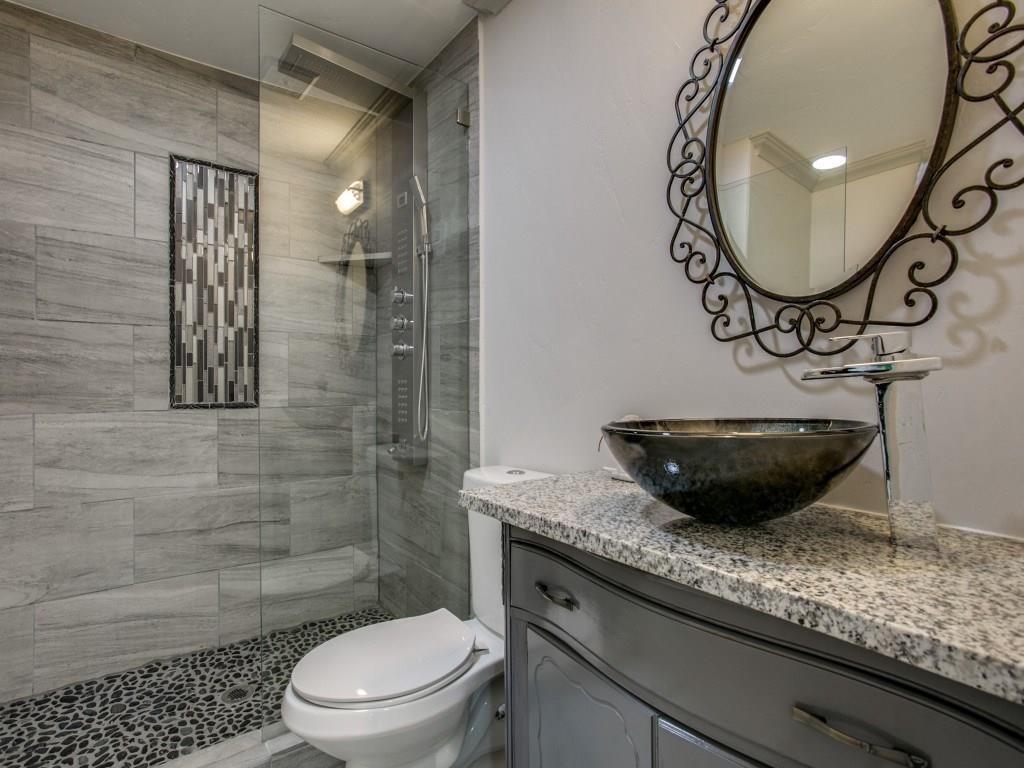Sold Property | 1920 S Cooper Street Arlington, Texas 76013 19