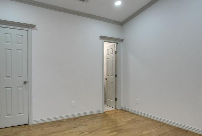 Sold Property | 1920 S Cooper Street Arlington, Texas 76013 20