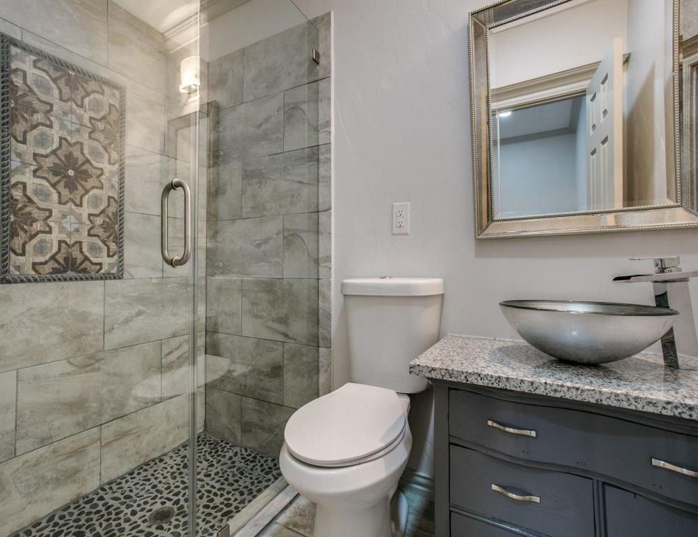 Sold Property | 1920 S Cooper Street Arlington, Texas 76013 21