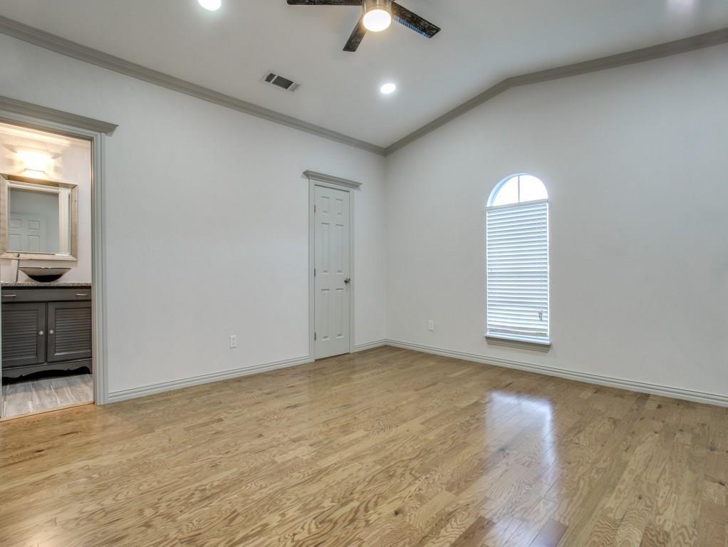 Sold Property | 1920 S Cooper Street Arlington, Texas 76013 22