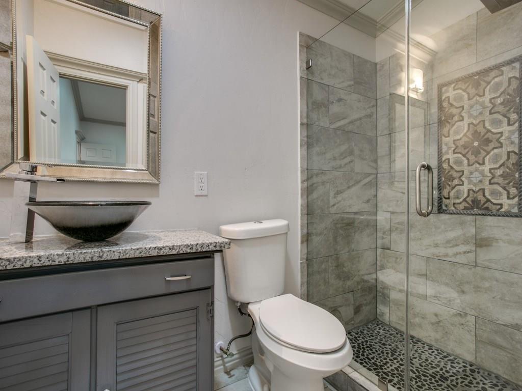Sold Property | 1920 S Cooper Street Arlington, Texas 76013 23