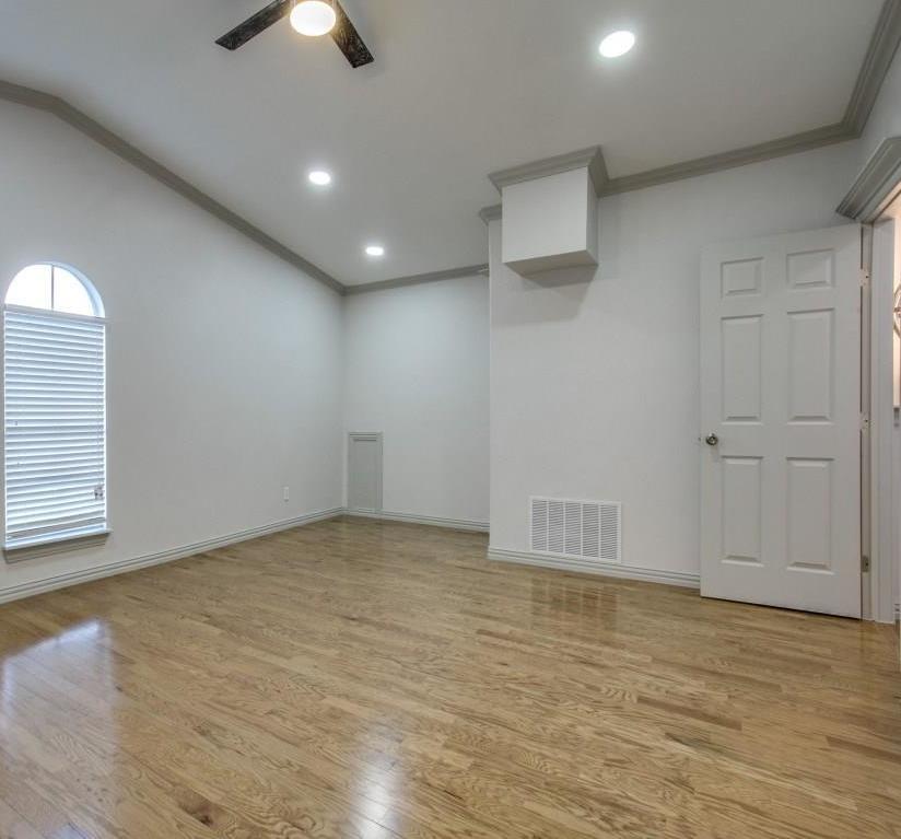 Sold Property | 1920 S Cooper Street Arlington, Texas 76013 24