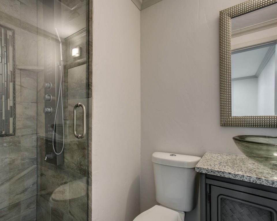 Sold Property | 1920 S Cooper Street Arlington, Texas 76013 25